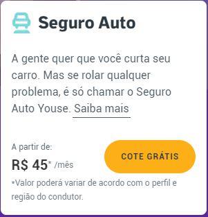 Youse Seguros